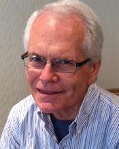 Martin Prost, President